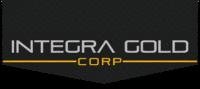 INTEGRA GOLD CORP.