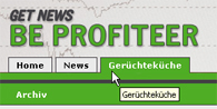 www.beprofiteer.com